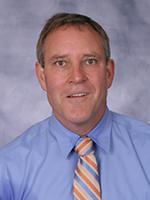Dave Dickson