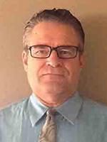 Bruce Siebol