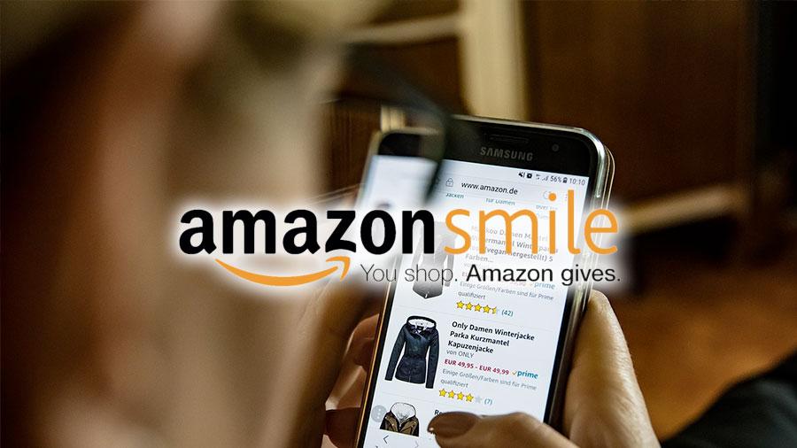 Amazon kurzmantel