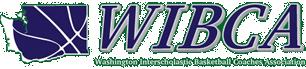 WIBCA Logo