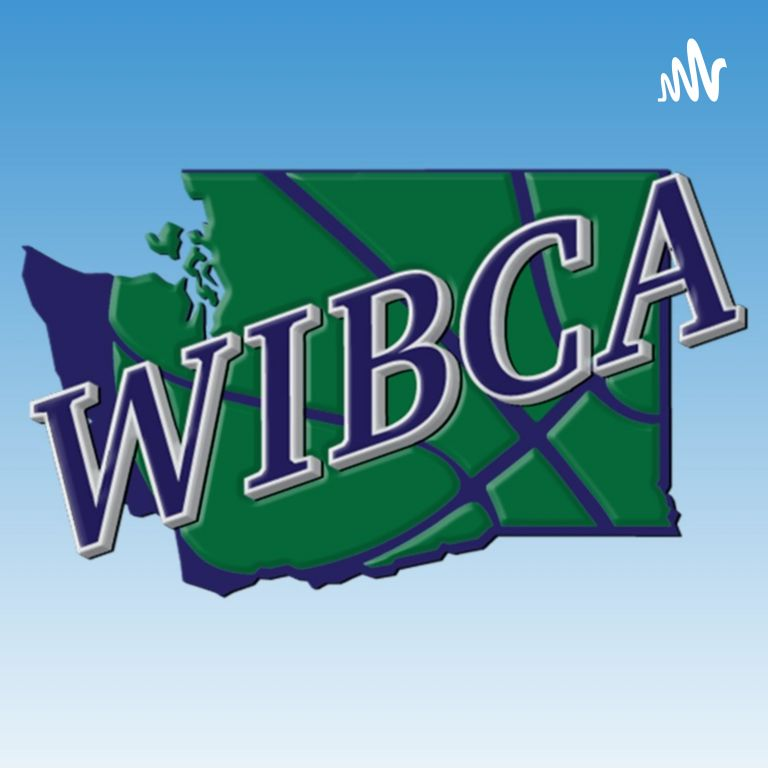 The WIBCA Coaches Podcast